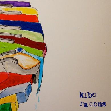 390_Kibo - Racons.jpg