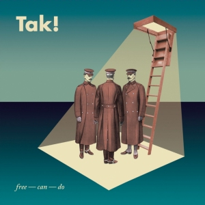 960_tak - free can do