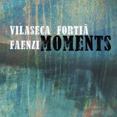 960_vilaseca fortia faenzi - moments.jpg